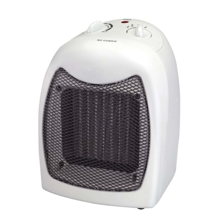 Marin Ace Hardware Pelonis Heater Fan