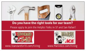 Do you have the right tools for our team?