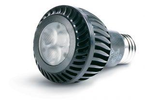 Electrical Amp Lighting Standard 5 Amp 10 Ace Hardware