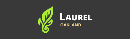 Laurel District Association - Oakland