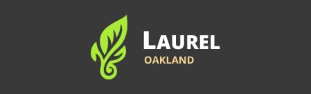 Laurel District Association - Oakland