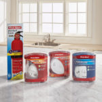 Fire Prevention Month Specials 10-17