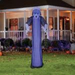 Spooky October Savings!