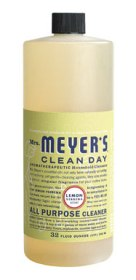 Marin Ace Meyer's Cleaner