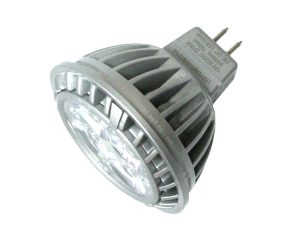 Electrical & Lighting Products