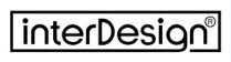 InterDesign Marin Ace Hardware