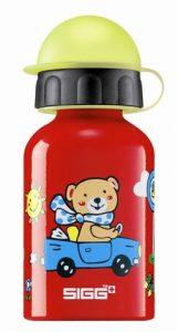 Kids Bottles