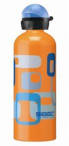 Lifestyle Bottles