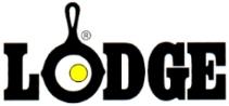 Lodge Brand Skillets