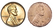 Two Cents