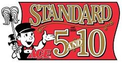 Standard 5&10