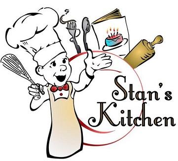 Stan's Kitchen