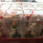 Stan's Kitchen Beverage Ornaments