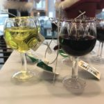 Stan's Kitchen Wine Ornaments