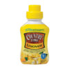 Sodastream 500ml Country Time Lemonade