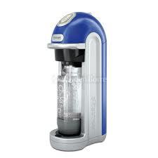 Sodastream Fizzi Blue Soda Maker
