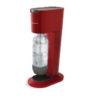 Sodastream Fizz Red Soda Machine