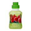 Sodastream 500ml Green Tea Berries