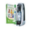 Sodastream Jet Home Soda Maker