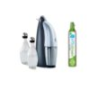 Sodastream Penguin Starter Kit