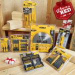 December 2017 Dewalt Tools