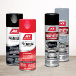 Sale Spray Paint