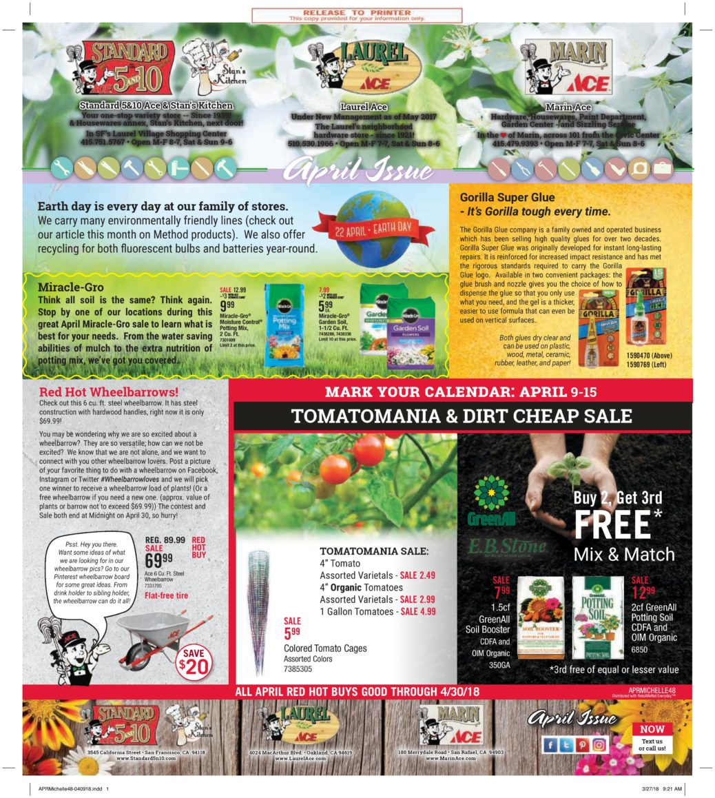 April 2018 3-store newsletter pg1