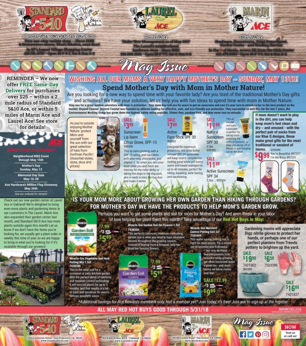 May NL-page-001