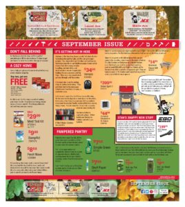 September NL-page-001