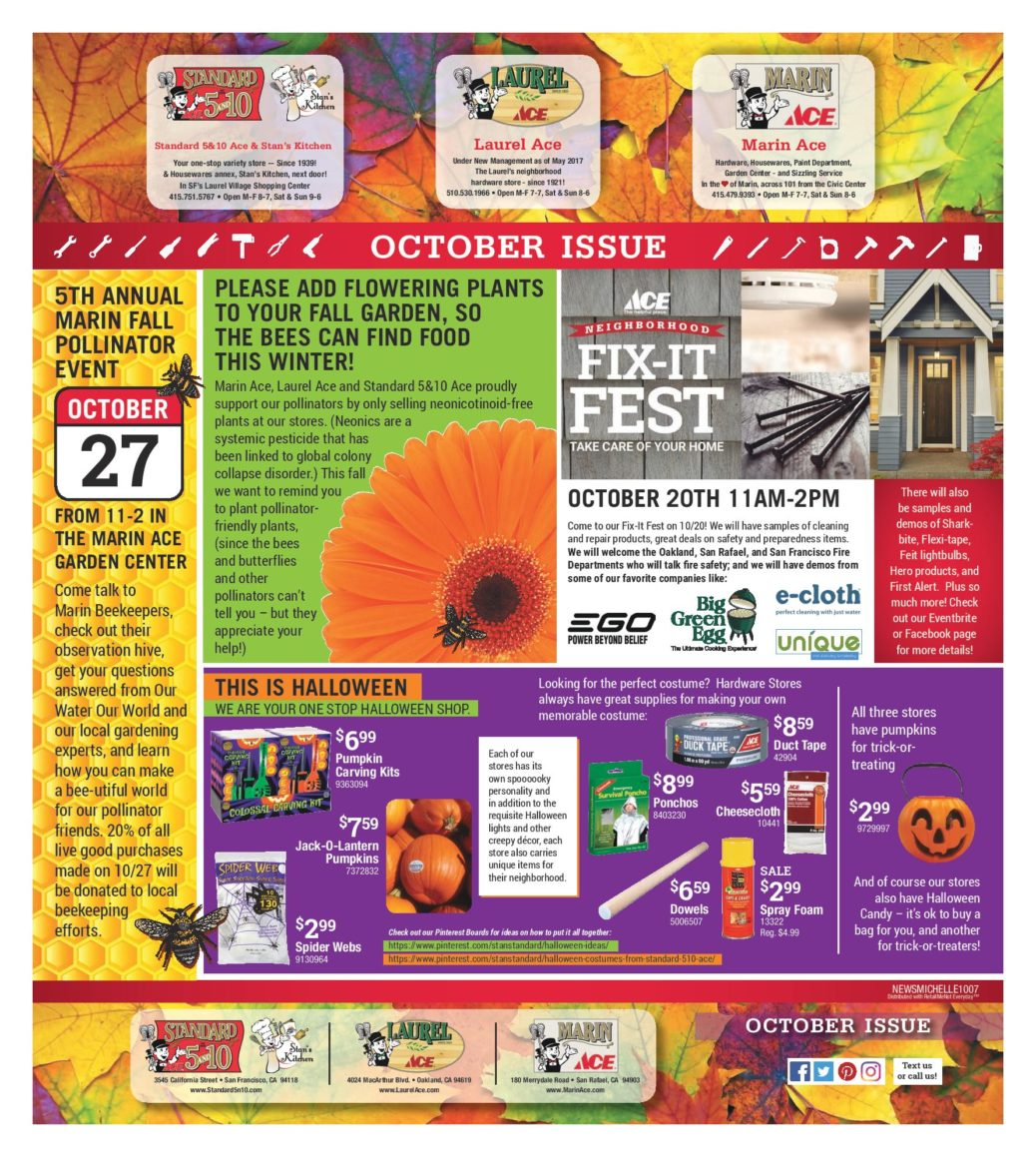 October NL-page-001