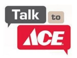 Talk to Ace