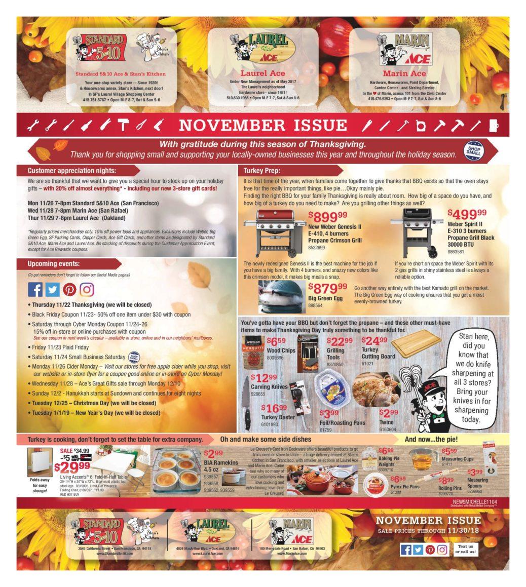 November NL-page-001