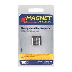 sku 2102259 neodymium magnets