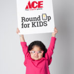 April-2019-Ace-Round-Up-for-Kids