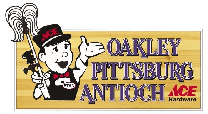 OPA Logo draft