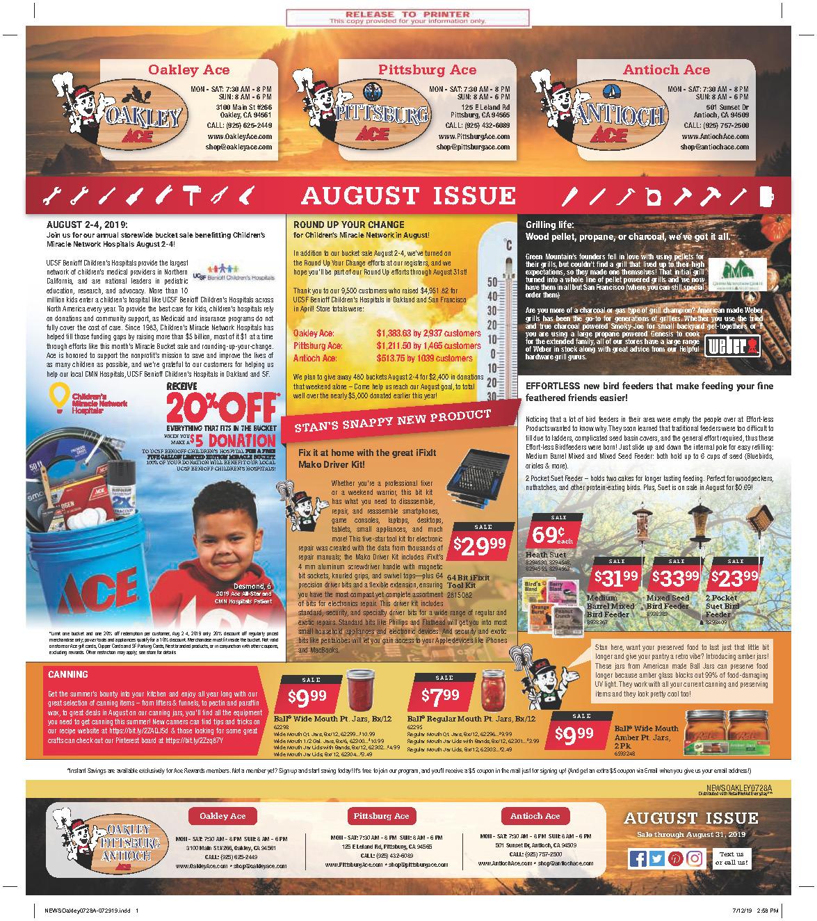 Aug OPA final_Page_1