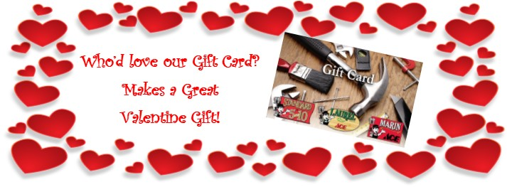 slider 3store giftcard vday