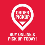 order online, same day pickup
