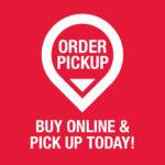order online, same day pickup