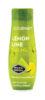 Lemon Lime soda mix