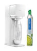 SodaStream Splash Play 1 L