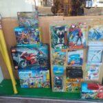 5n10 boys toys 2020