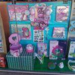 5n10 pink toys 2020