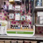 Aromatherapy_and_Jewelry